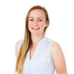 Kathryn Hampshire: profile image